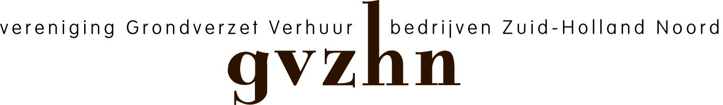 GVZHN Logo